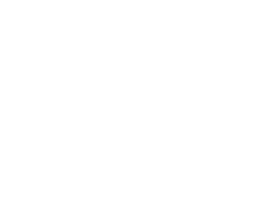 Style Apartment