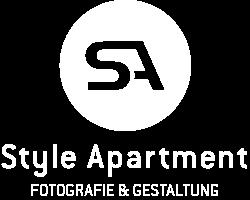 Style Apartment - Fotografie und Gestaltung