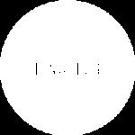 einsplus - feine grafik