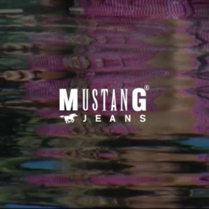 "Mustang Jeans<br /><small class=""pr_small"">Making of Video</small>"