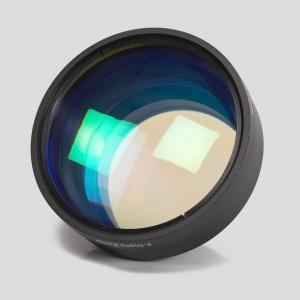 "MSW Lasertechnik<br /><small class=""pr_small""> Produktfotografie </small>"