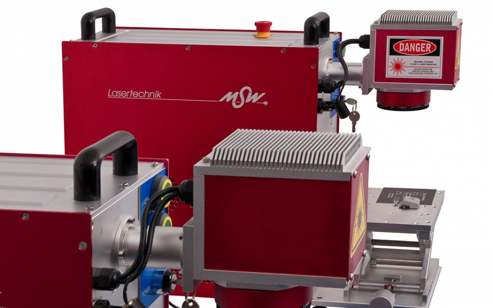 "MSW Lasertechnik<br /><small class=""pr_small"">Produktfotografie</small>"