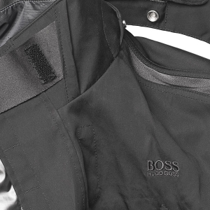 "Hugo Boss<br /><small class=""pr_small"">Shooting Collection Guideline</small>"