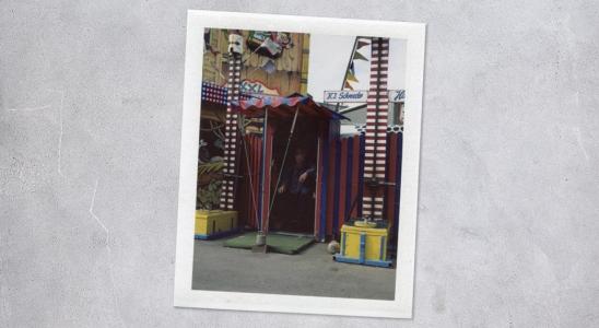 Style Apartment Polaroid - Hamburg Classic
