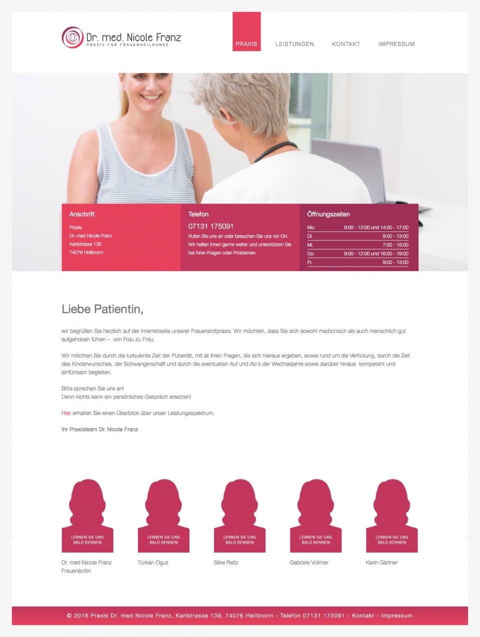 Frauenarzt_Nicole_Franz_Heilbronn_1